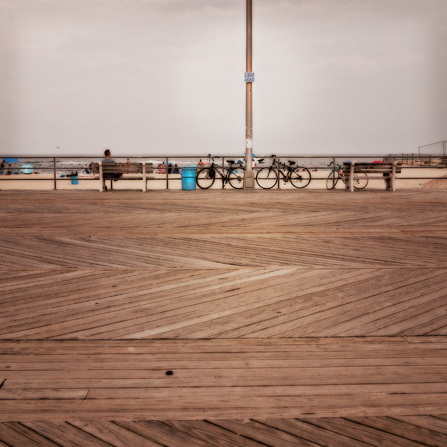Assignment: Asbury Park, NJ [updated]